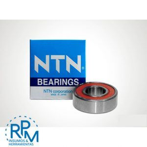 BALINERA NTN BEARINGS 6203
